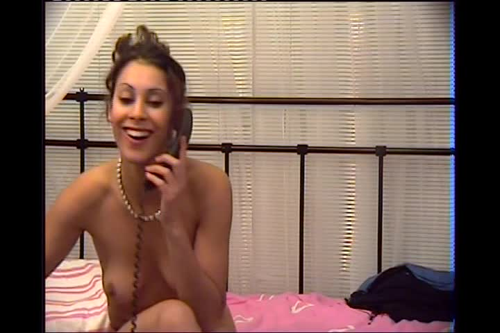 You head www free sexysat com